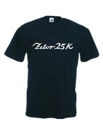 Zetor 25k T-paita