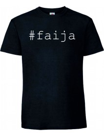 Faija T-paita