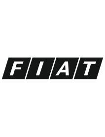 Fiat musta
