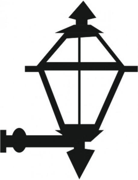 Katulamppu