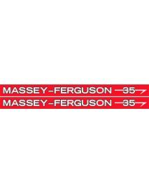 Massey35