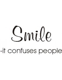 Smileconf