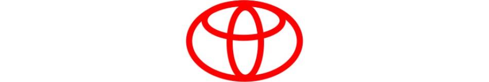 Automerkkien logot